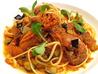 フレンチレストラン mori 森 モリのおすすめポイント3