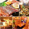 JUMBO STEAK HAN'S 名護十字路店