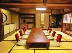 竹泉亭の特集写真