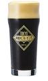 隅田川ブルーイングなど、こだわりのビールも味わえます☆飲み比べセットなどもご用意しております。他にも「レーベンブロイ」、「ステラアルトワ」、「ヒューガルデン ホワイト」、「レフ ブロンド」、「レフ ブラウン」など世界各国で愛されているビールも御用意しております。