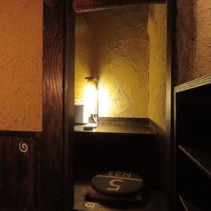 カーヴ隠れや 一宮駅前店の特集写真