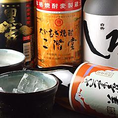 とめ手羽 飯田橋店のコース写真