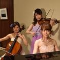 ピアニスト150名在籍しております。(クラシック、ジャス、弾き語り等)詳しくはお問い合わせ下さい。
