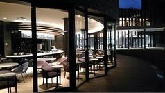 Cafe&Restaurant 桜坂の写真
