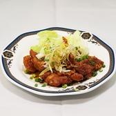 上海菜館 吉川店のおすすめ料理2