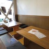 桜山餃子工房の雰囲気2