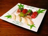 かど家 城崎のおすすめ料理3