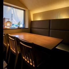 個室 居酒屋 絶巓 ZETTEN 刈谷駅前店の雰囲気1