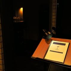 BAR&DINING KAZEMACHIの特集写真