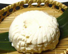 料理メニュー写真よせ豆腐 (2~3人前 )