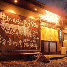 河和田二丁目の特集写真