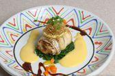 海鮮割烹 あたごのおすすめ料理3