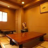 寿司一 巣鴨の雰囲気2