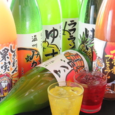 【果実酒】北海道より直送。すりおろし果実感たっぷり。