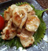 うす焼・お好み焼・もんじゃ焼 竹とんぼのおすすめ料理2