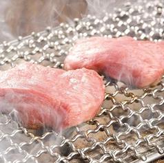 BBQ MIYAKONOJO GARDENの写真