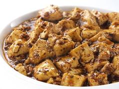 アジアンバール COTA コタのおすすめ料理1