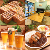 kitchen&cafe tula-san