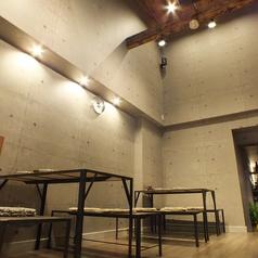 YAKITORI SHIBUYA 澁家の写真