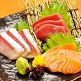 【直送新鮮魚介】新鮮な海鮮を直送でお客様にお届けします。