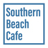 Southern Beach Cafe サザンビーチカフェのロゴ
