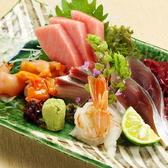 築地寿司岩 川口そごう店のおすすめ料理3