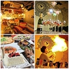 ワールド エゾ キッチン カオサン World EZO kitchen CAOSANのおすすめポイント2