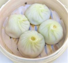 彩菜 中華ダイニング 西条