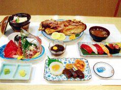宇多美寿司 芝大門の画像