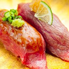 肉バル AGURA 新宿東口本店特集写真1