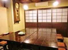 我家的厨房 Big5の特集写真