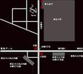 東京駅より15分(電車 or 車)東京メトロ丸ノ内線、都営大江戸線「本郷三丁目」駅より徒歩3分東京メトロ南北線「東大前」駅より徒歩8分東大赤門を背にして左斜め前になります。