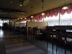 カフェレストラン すいごうの写真
