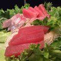 居酒屋 モンタナのおすすめ料理1