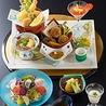 日本料理 介寿荘のおすすめポイント2