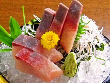弥吉 駅前店 ろばた焼のおすすめ料理1