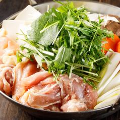 TORIEMON 新宿西口駅前店のおすすめ料理1