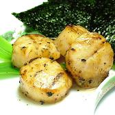 藤すしのおすすめ料理3