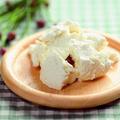 料理メニュー写真白糠酪恵舎直送 フレッシュチーズ(お刺身 または 天婦羅)