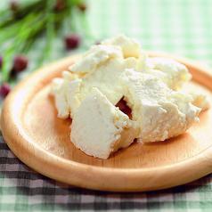 白糠酪恵舎直送 フレッシュチーズ(お刺身 または 天婦羅)