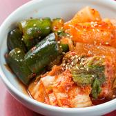 焼肉 じゅうじゅうのおすすめ料理2