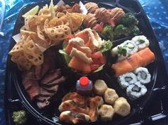 Japanese dining 兎とかめ 大町のおすすめ料理1