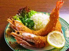 弥吉 駅前店 ろばた焼のおすすめ料理3