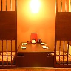 中洲で九州料理を楽しむなら当店で♪