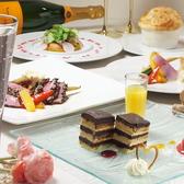 Dining&Bar Cheers チアーズ 大宮店のおすすめ料理3