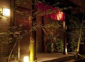 食泉 天の月の雰囲気3