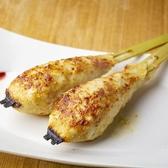 焼き鳥 博多松介 はかた まつすけ 恵比寿店のおすすめ料理2