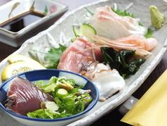 和彩酒処 伊織のおすすめ料理1