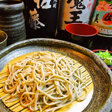 味の里 辻さんのおすすめ料理1