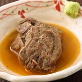 べこたん 浦和のおすすめ料理2